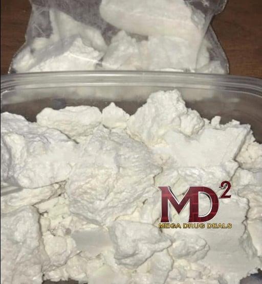 buy cocaine online