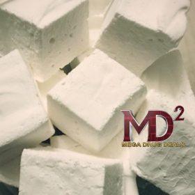 buying cocaine in columbia